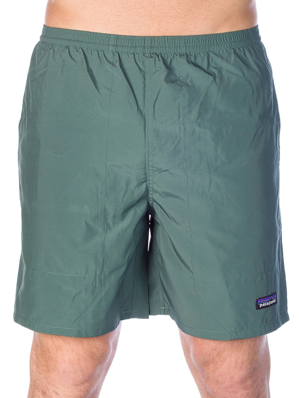 Baggies Lights Shorts