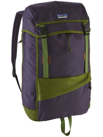 Patagonia Arbor Grande 32L Backpack