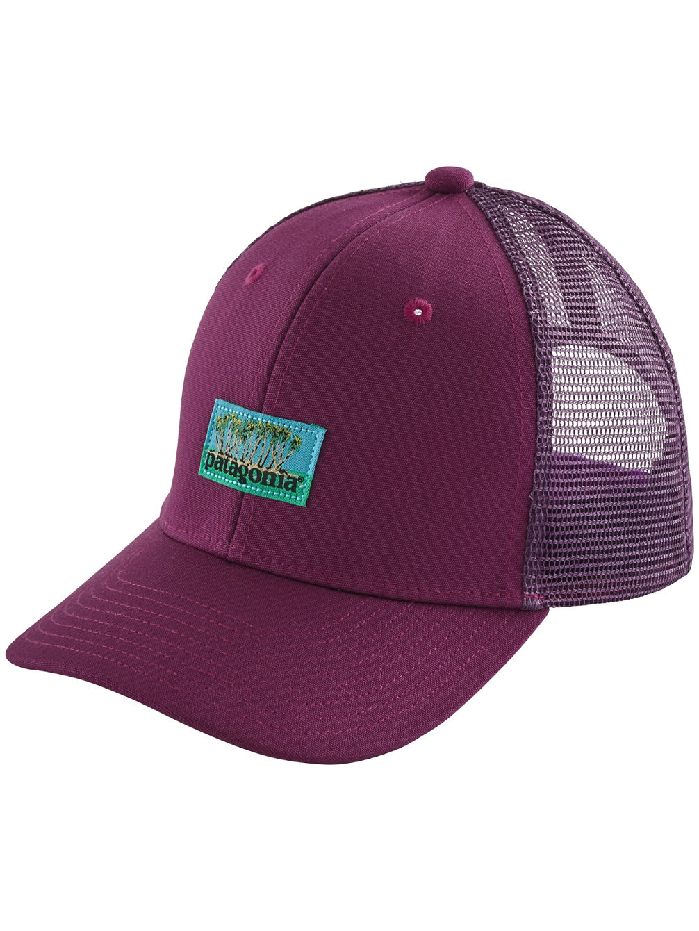 Trucker Cap Youth