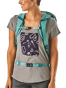 Black Hole 30L Backpack