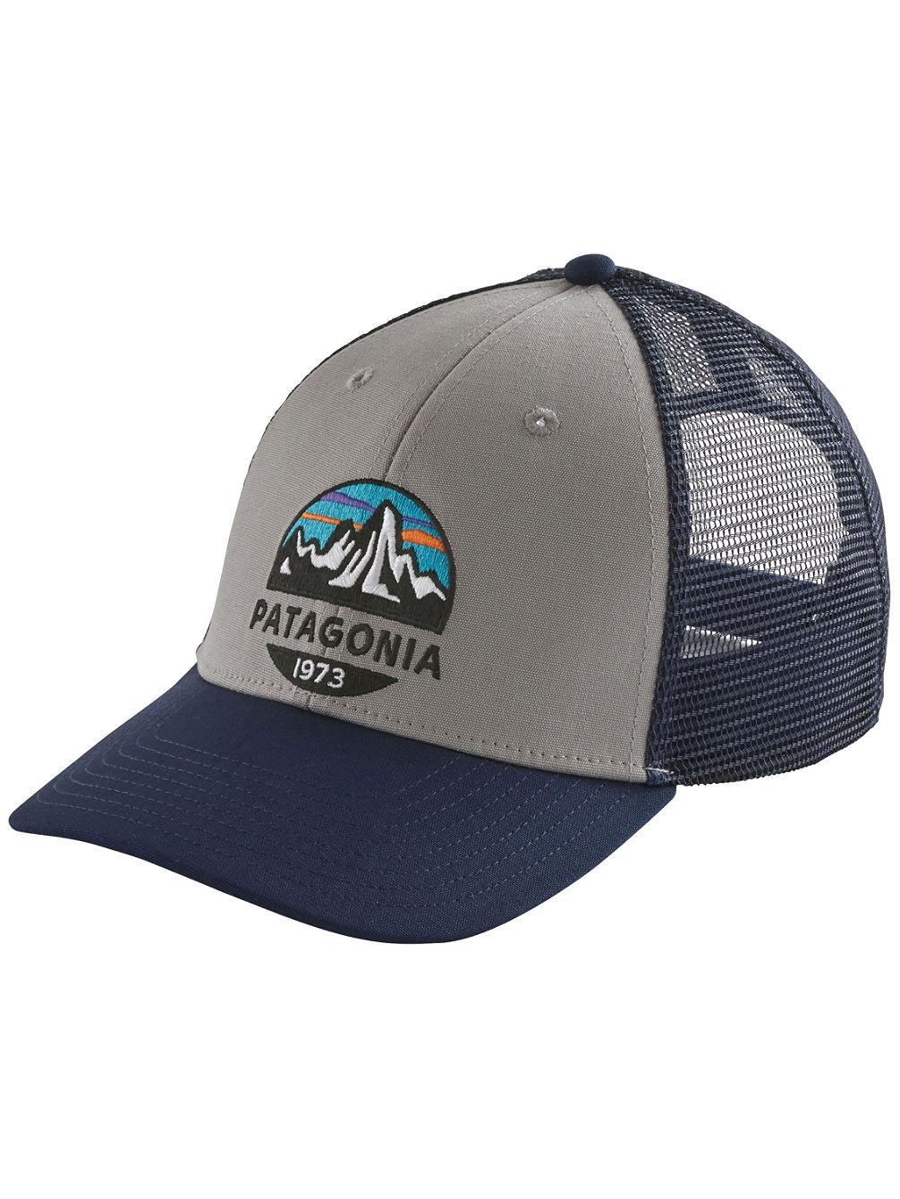 Compra Patagonia Fitz Roy Scope Lopro Trucker Cappello online su  blue-tomato.com af2b51734c57
