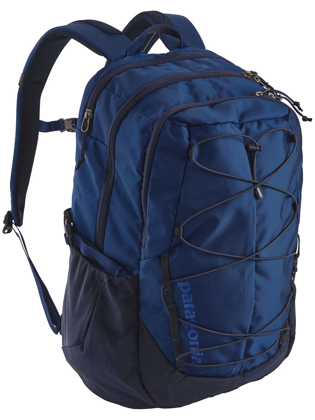 Chacabuco 30L Backpack