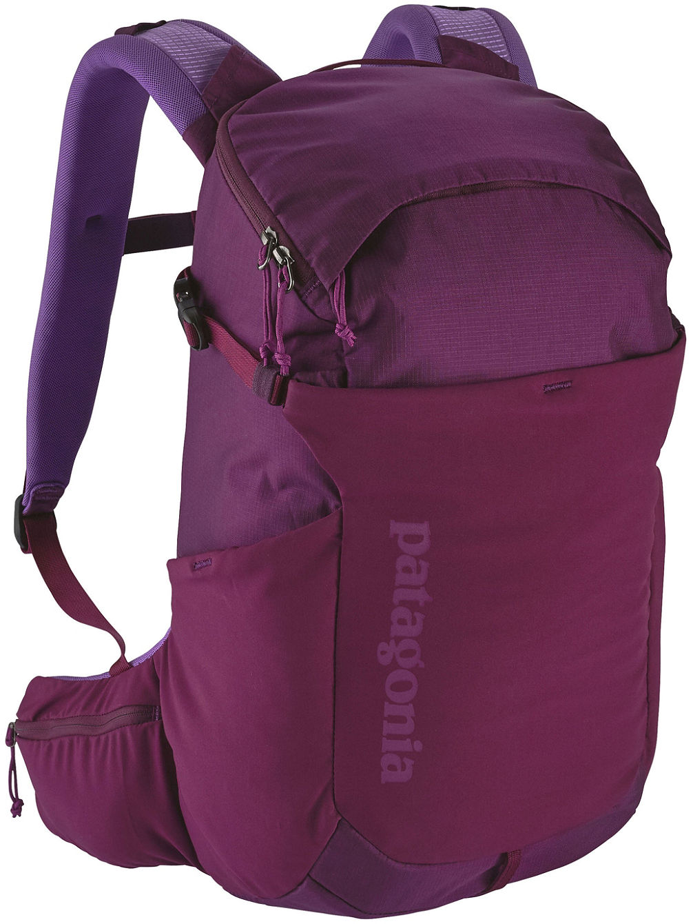 Nine Trails 18L Rucksack