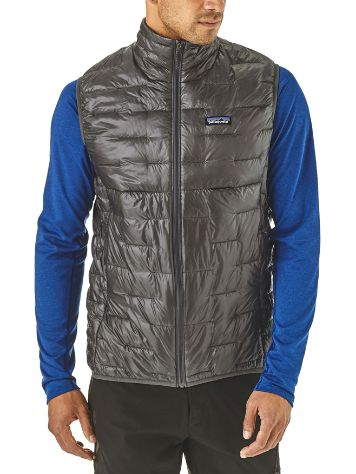Patagonia Micro Puff Weste