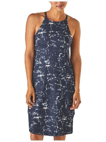 Patagonia Sliding Rock Dress