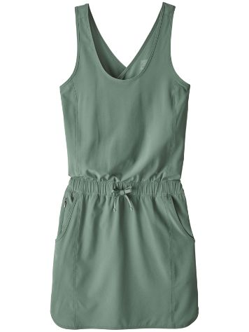 Patagonia Fleetwith Dress