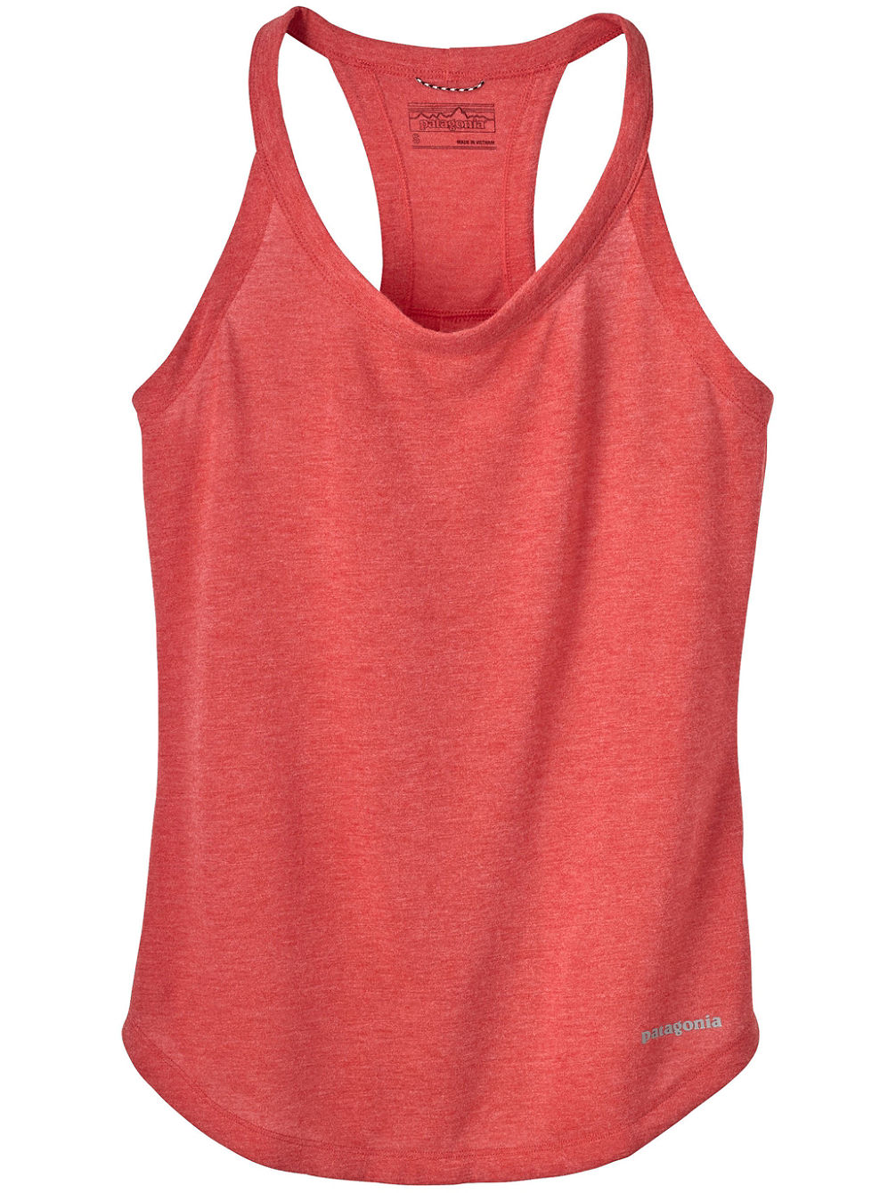 Nine Trails Tank Top