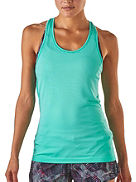 Slope Runner Tank Top