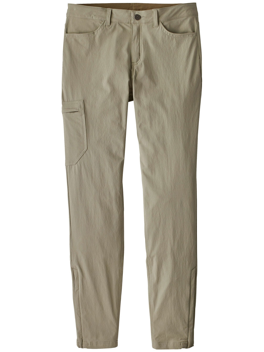 Skyline Traveler Regular Pants