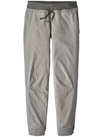 Patagonia Hampi Rock Outdoor Pants