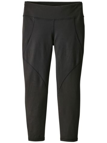 Patagonia Centered Crop Tech Pants