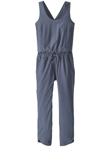 Patagonia Fleetwith Jumpsuit