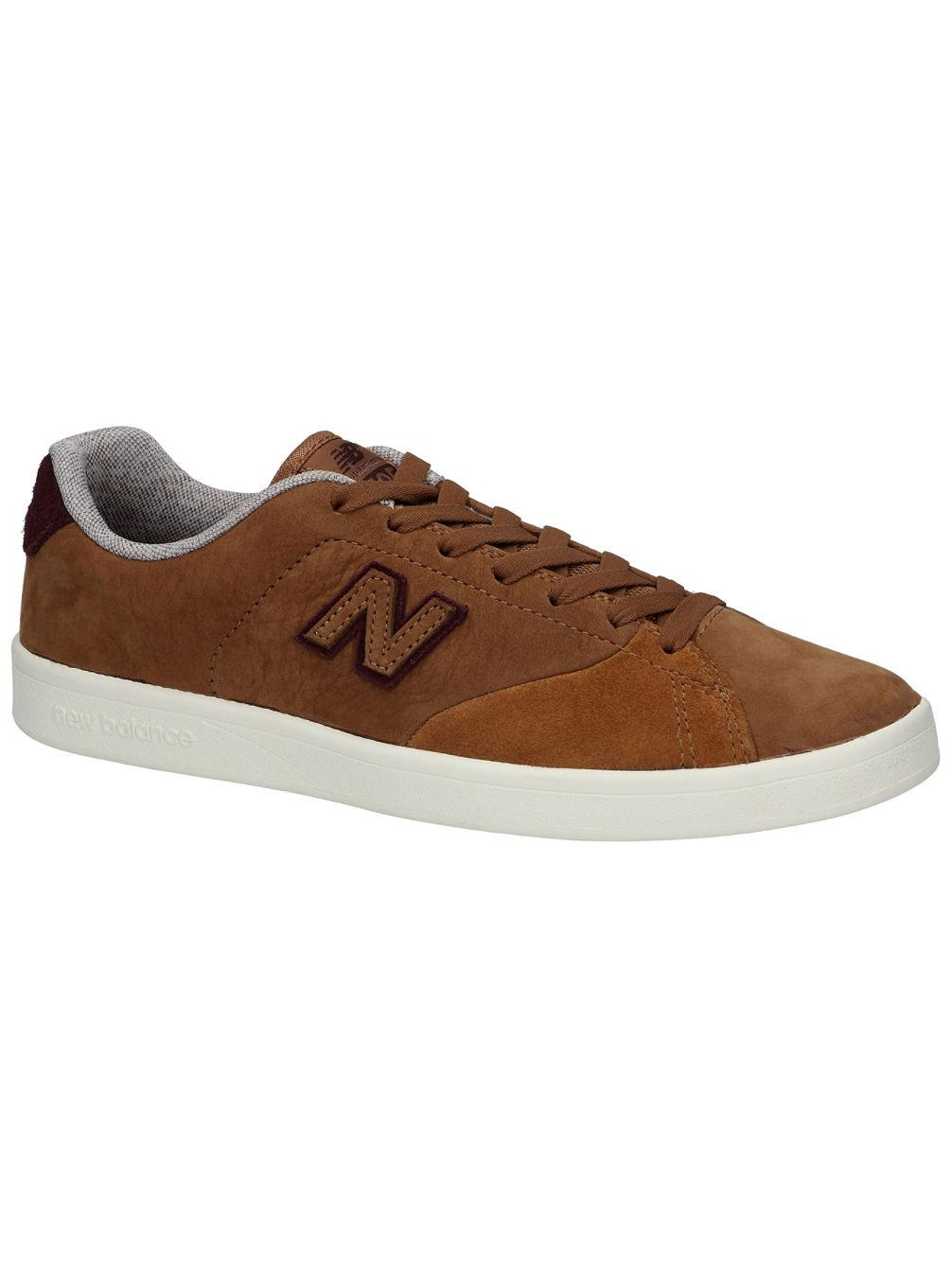 watch 13460 0d655 505 Numeric Skate Shoes