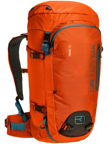 Ortovox Peak 35 Backpack