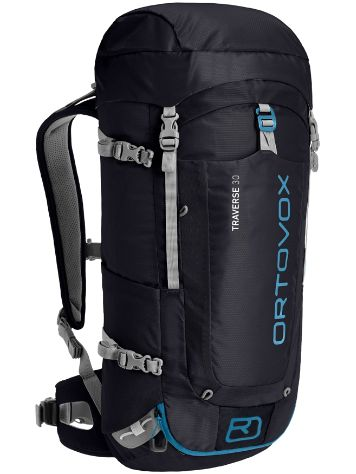 Ortovox Traverse 30 Backpack