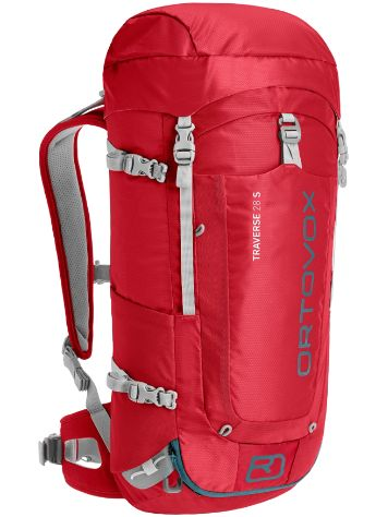Ortovox Traverse 28 S Backpack