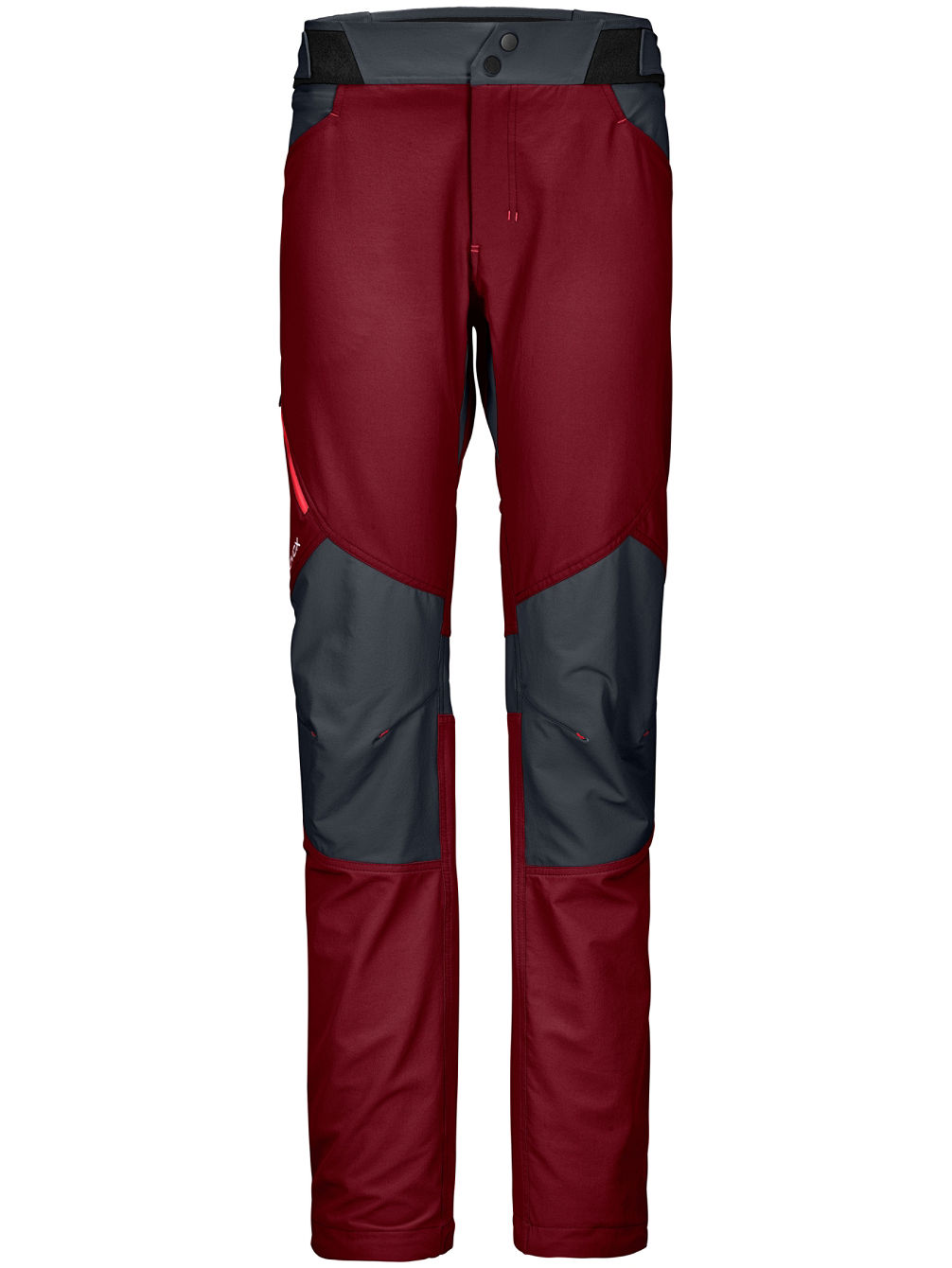 Pala Outdoor Pants
