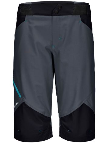 Ortovox Pala Short Outdoor Pants