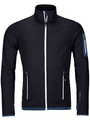 Ortovox Light Fleece Jacket
