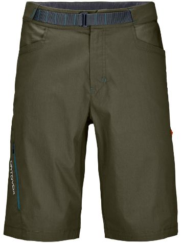 Ortovox Colodri Short Outdoor Pants
