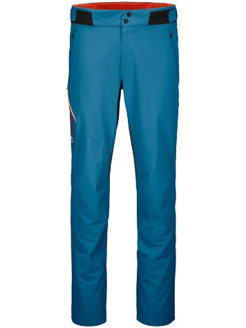 Ortovox Brenta Outdoor Pants