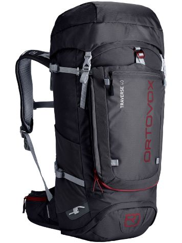 Ortovox Traverse 40 Backpack