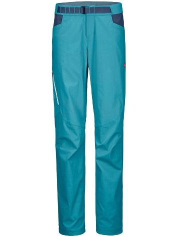 Ortovox Colodri Outdoor Pants