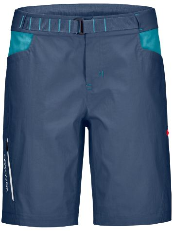 Ortovox Colodri Short Outdoorhose