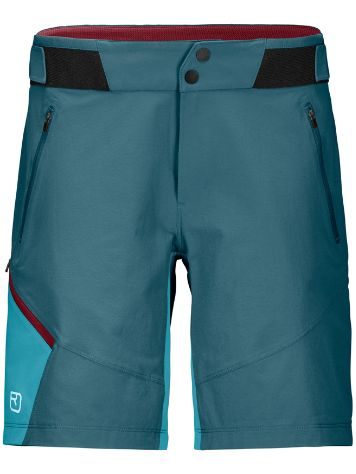 Ortovox Brenta Short Outdoor Pants