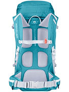 Traverse 38 Backpack