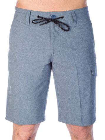 Oakley Cruiser Cg Hbd 21 Shorts