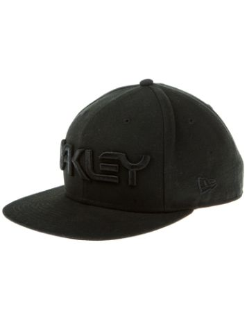 Oakley Mark II Novelty Snap Back Gorra