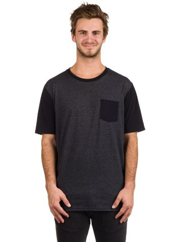 Oakley 50-50 Solid Pocket Camiseta