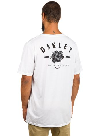 Oakley 50-Temples FB T-Shirt