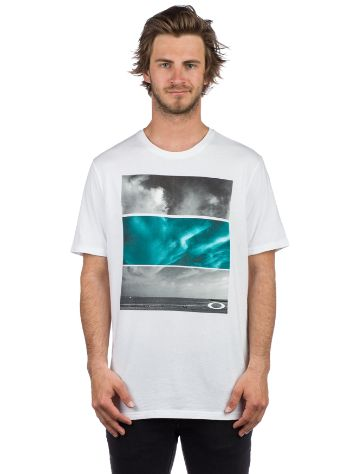 Oakley 50-In The Clouds T-Shirt