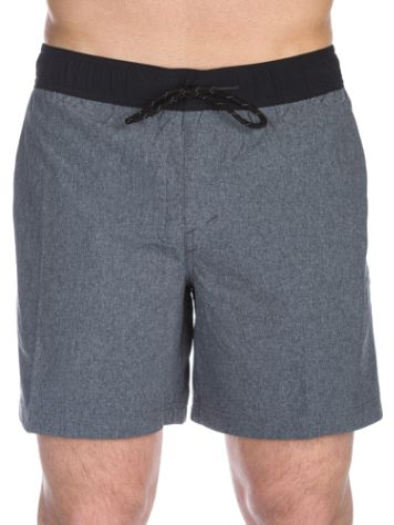 Oakley Mark II Volley 16 Boardshorts