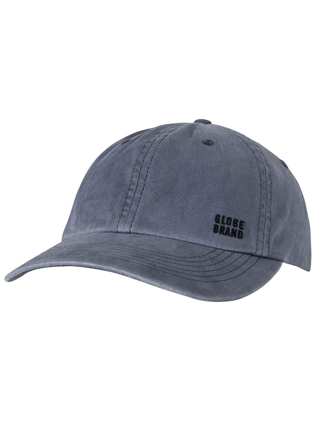 Brandy Low Rise Cap