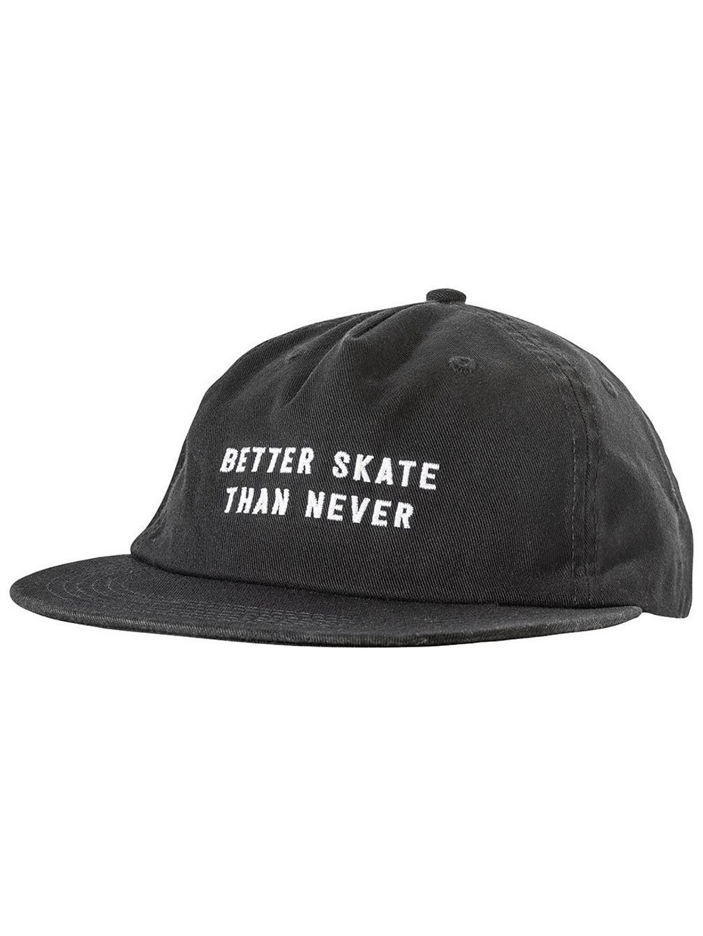 Buy Globe Better Skate Low Rise Cap online at blue-tomato.com 0763e6161a7