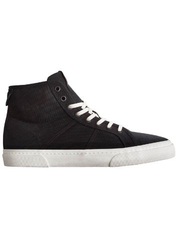 Globe Los Angered II Sneakers
