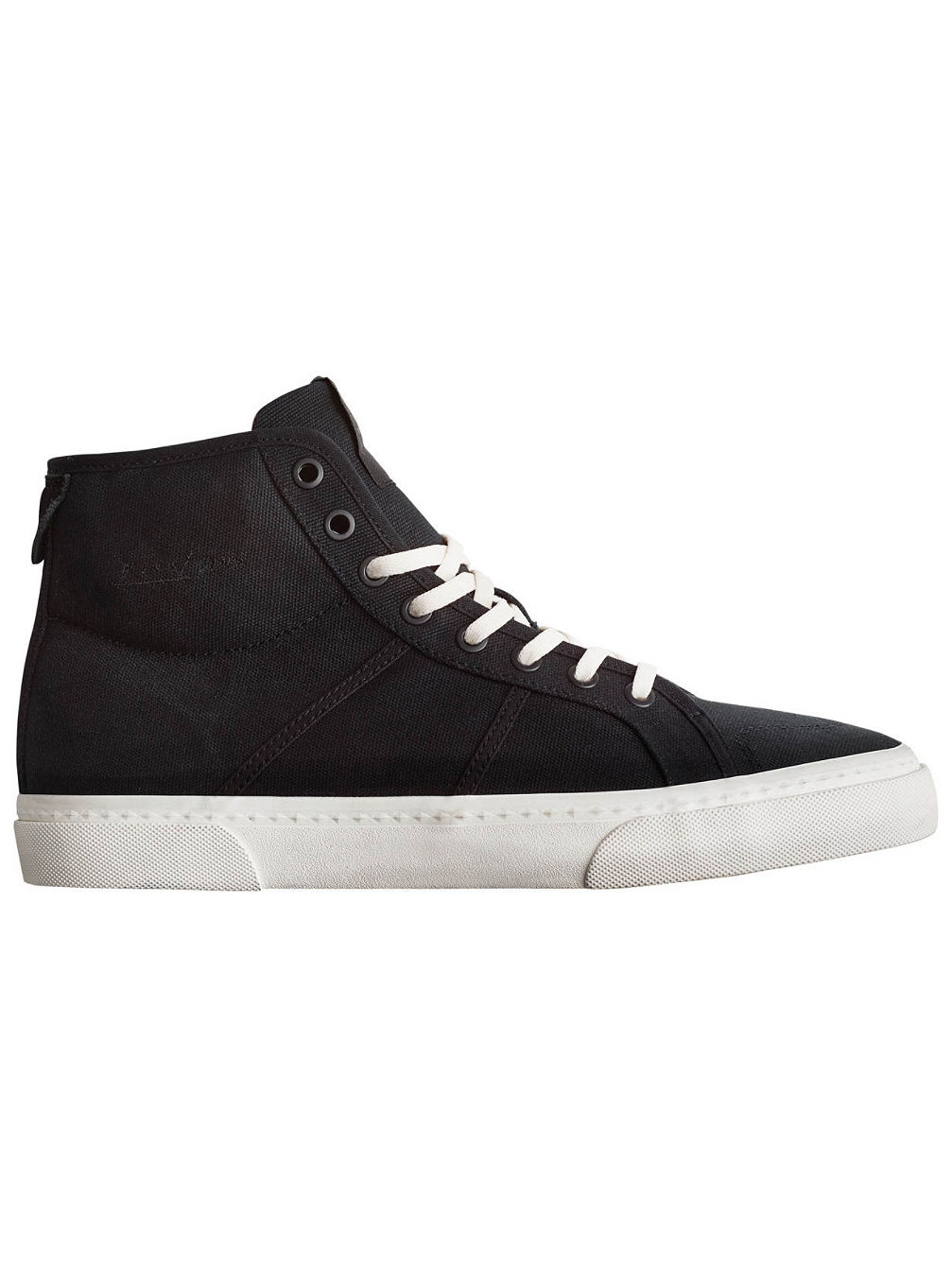 Los Angered II Sneakers