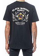 Black Market T-Shirt