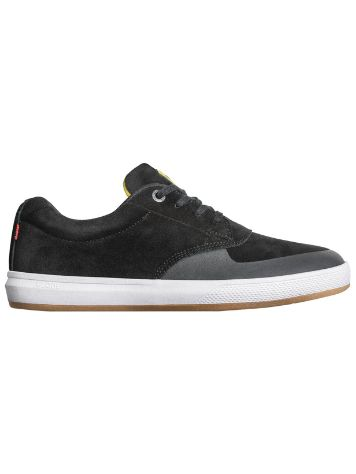 Globe The Eagle SG Skateschuhe