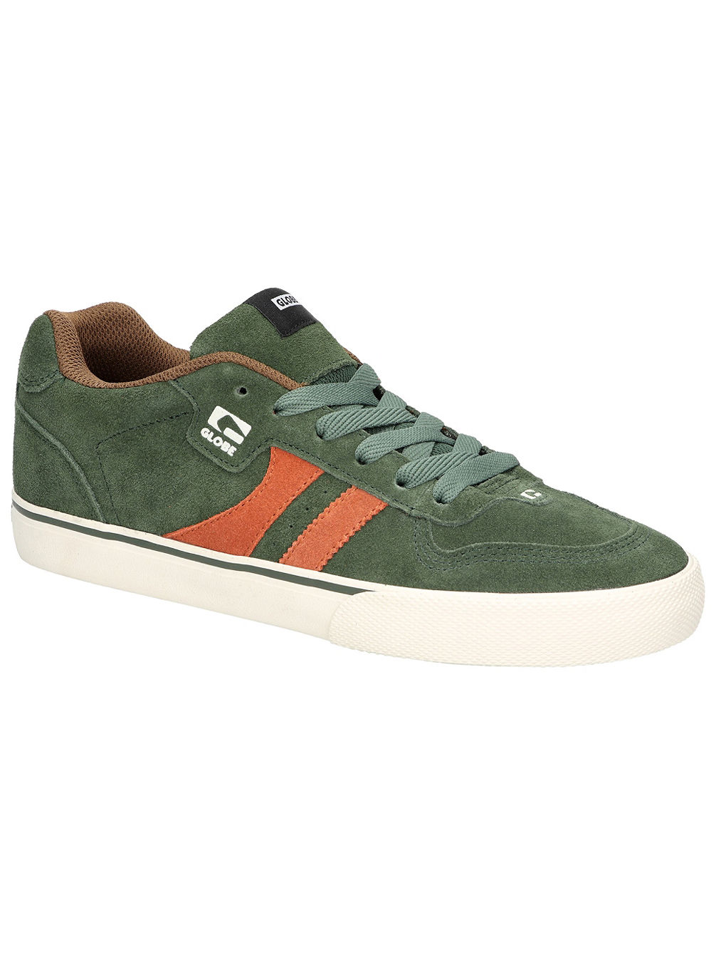 Encore-2 Zapatillas de skate