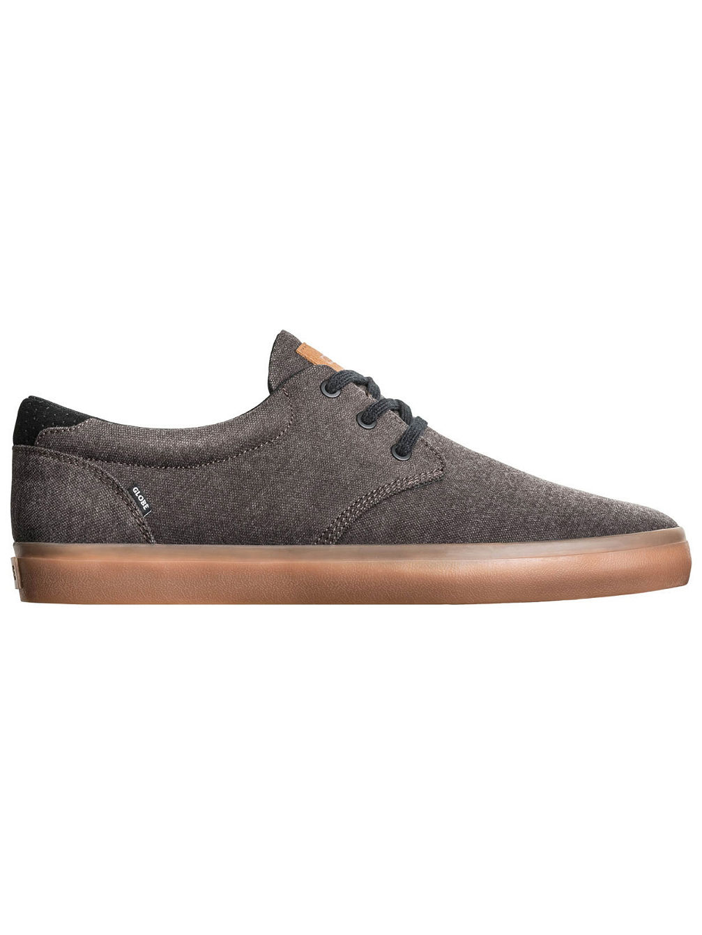 Willow Skate Shoes