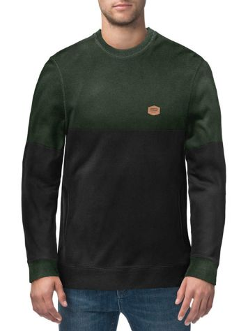 Globe Covert Crew Sweater