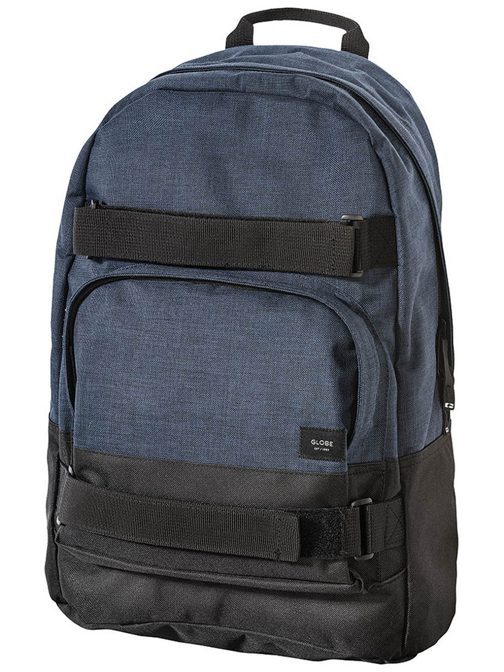 Thurston Backpack