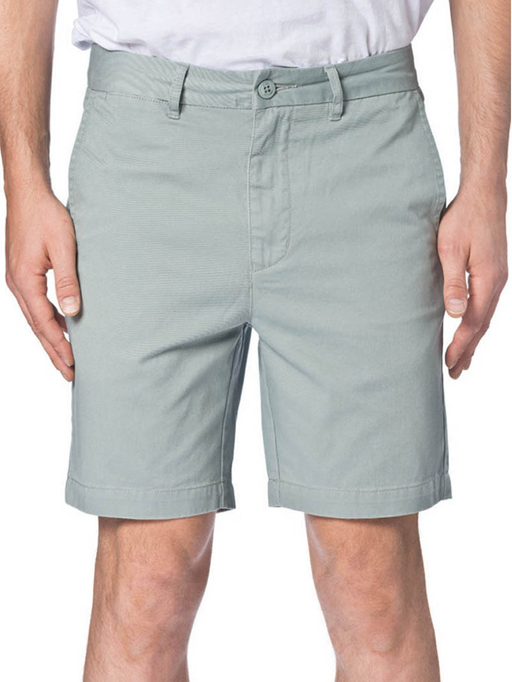 Goodstock Chino Walk Shorts