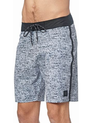 Globe Spencer 3.0 Boardshorts