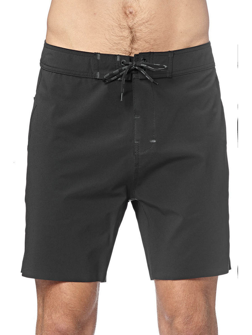 Dion Eclipse Boardshorts