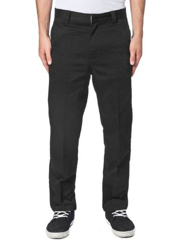 Globe G.05 Goodstock Worker Fl Pants